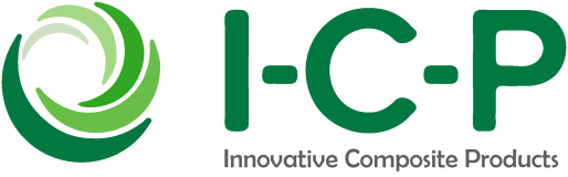 Logo of I-C-P Inc.